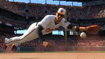 Cinque nuovi filmati per MLB The Show 16