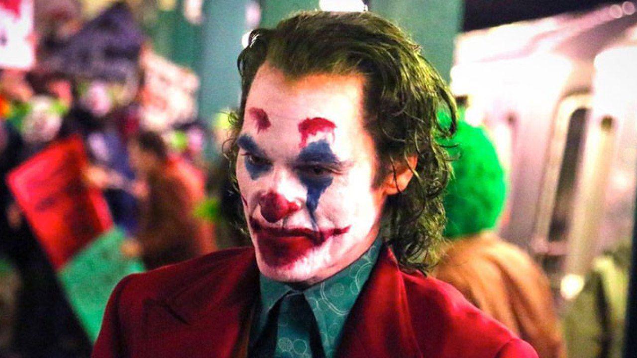 Ciò che vediamo in Joker è un sogno di Arthur Fleck? Un dettaglio proverebbe la teoria