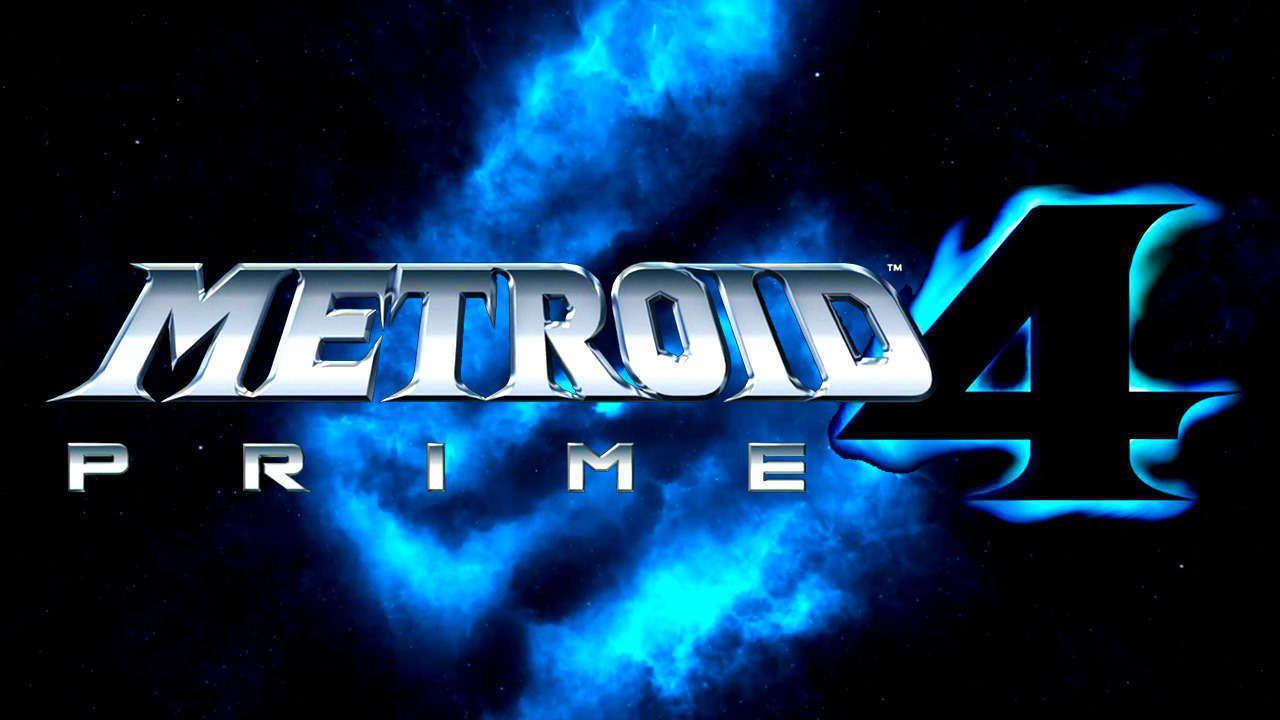 Metroid Prime 4 su Nintendo Switch