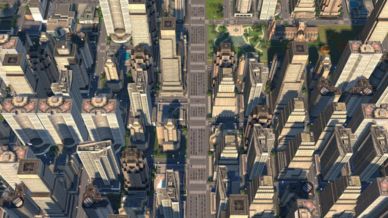 Cities XL cessa il multiplayer online, annunciato Cities XL 2011