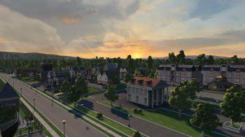 Cities XXL è l'offerta del giorno di Steam