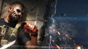 City Interactive annuncia World of Mercenaries, nuovo FPS free-to-play per PC