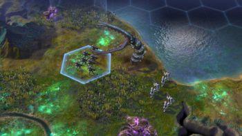 Civilization: Beyond Earth, ecco il video introduttivo in CG