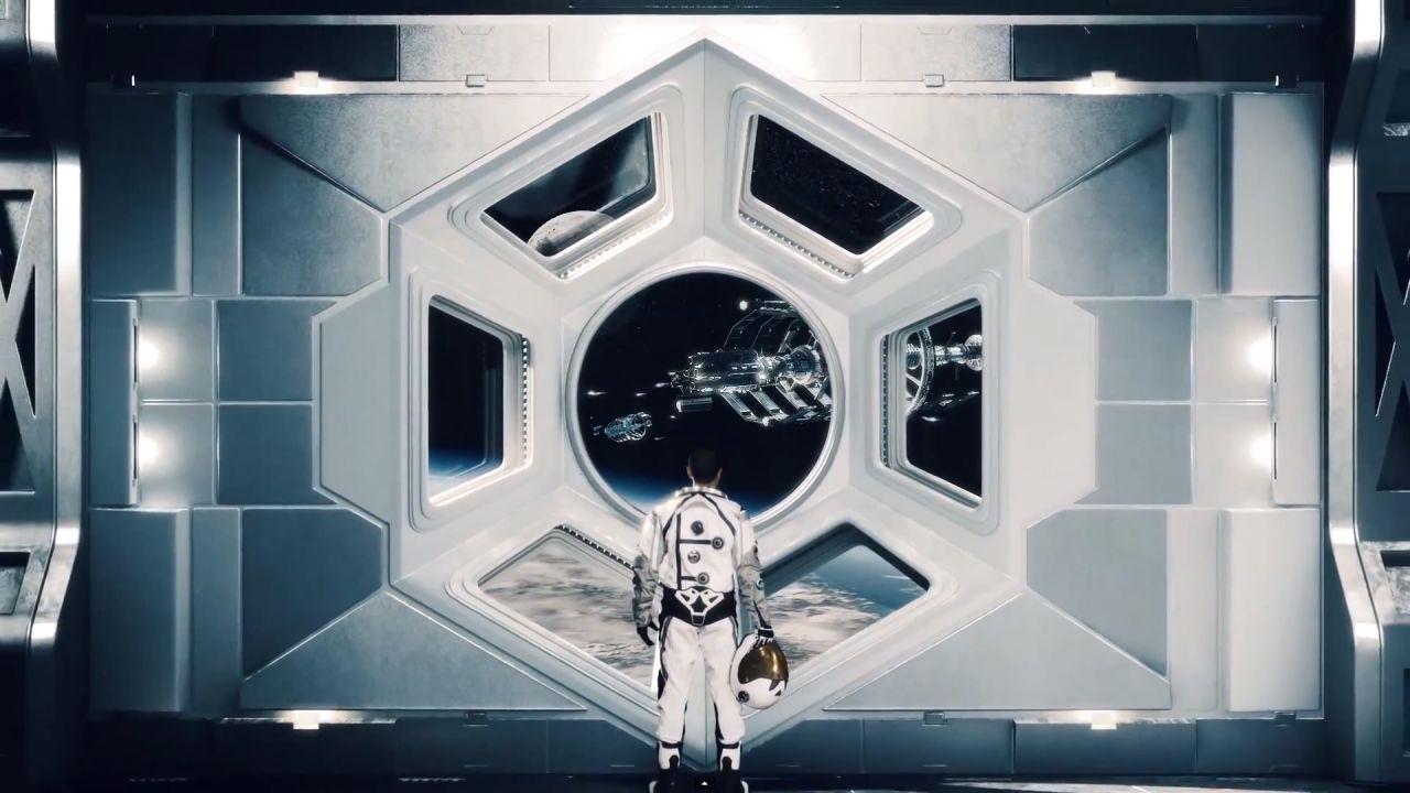Civilization Beyond Earth scontato su Greenman Gaming