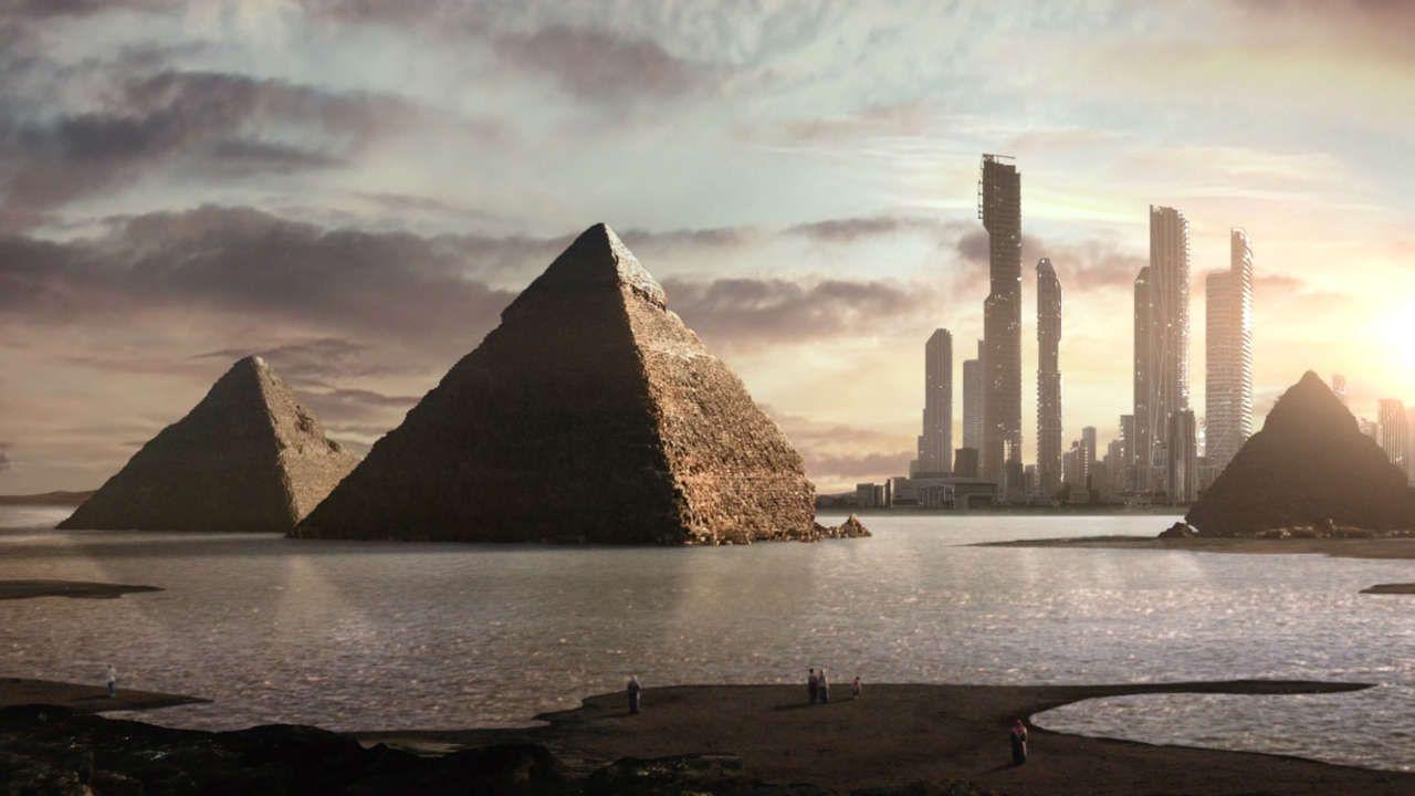Civilization: i giochi della serie hanno venduto 33 milioni di copie