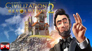 Civilization Revolution 2 Plus: Il debutto è stato posticipato a data da destinarsi