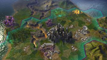 Civilization: la serie ha raggiunto quota 29 milioni di copie distribuite