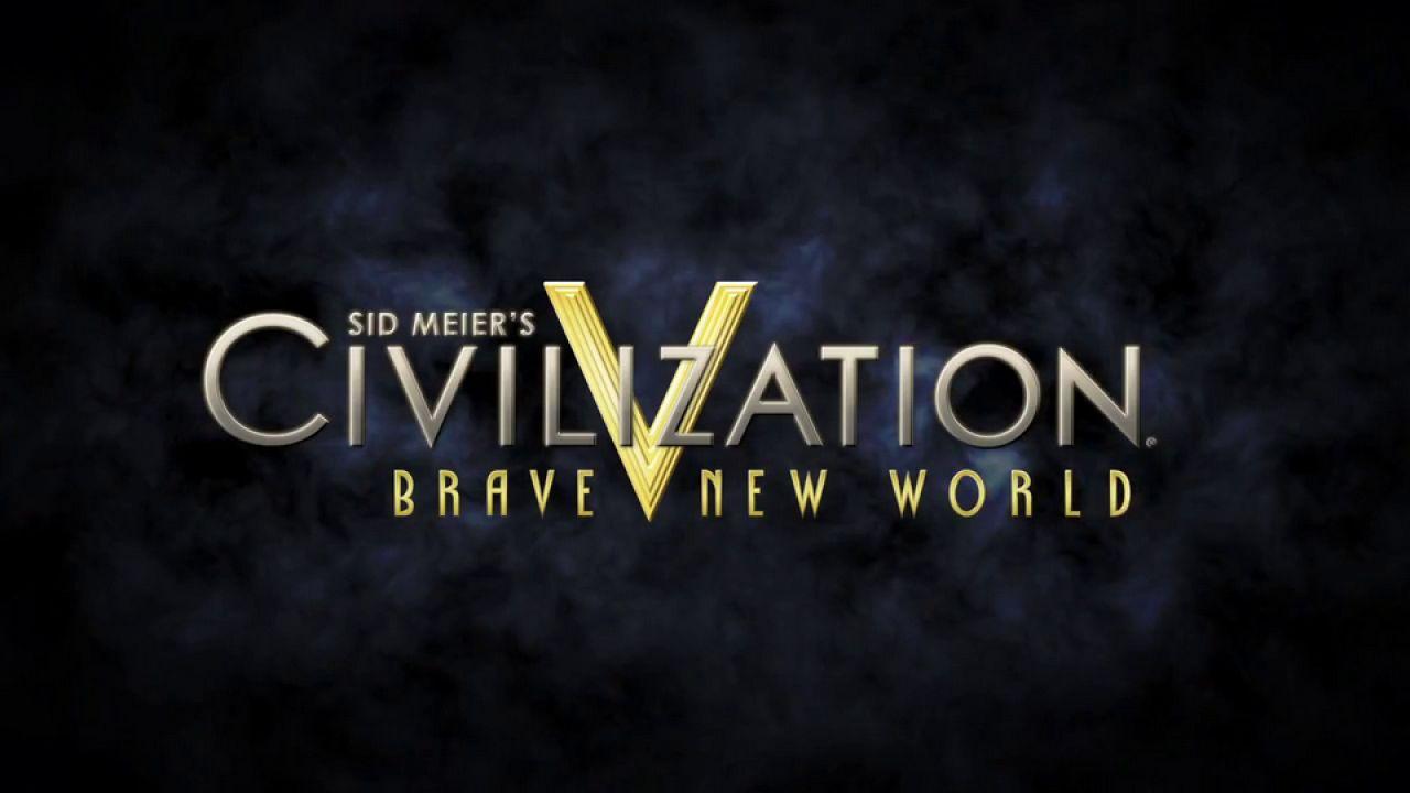 Civilization V: annunciata l'introduzione di Steam Workshop