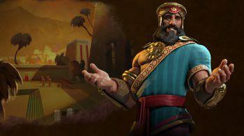 Civilization VI: pubblicati 6 video tutorial con i sottotitoli