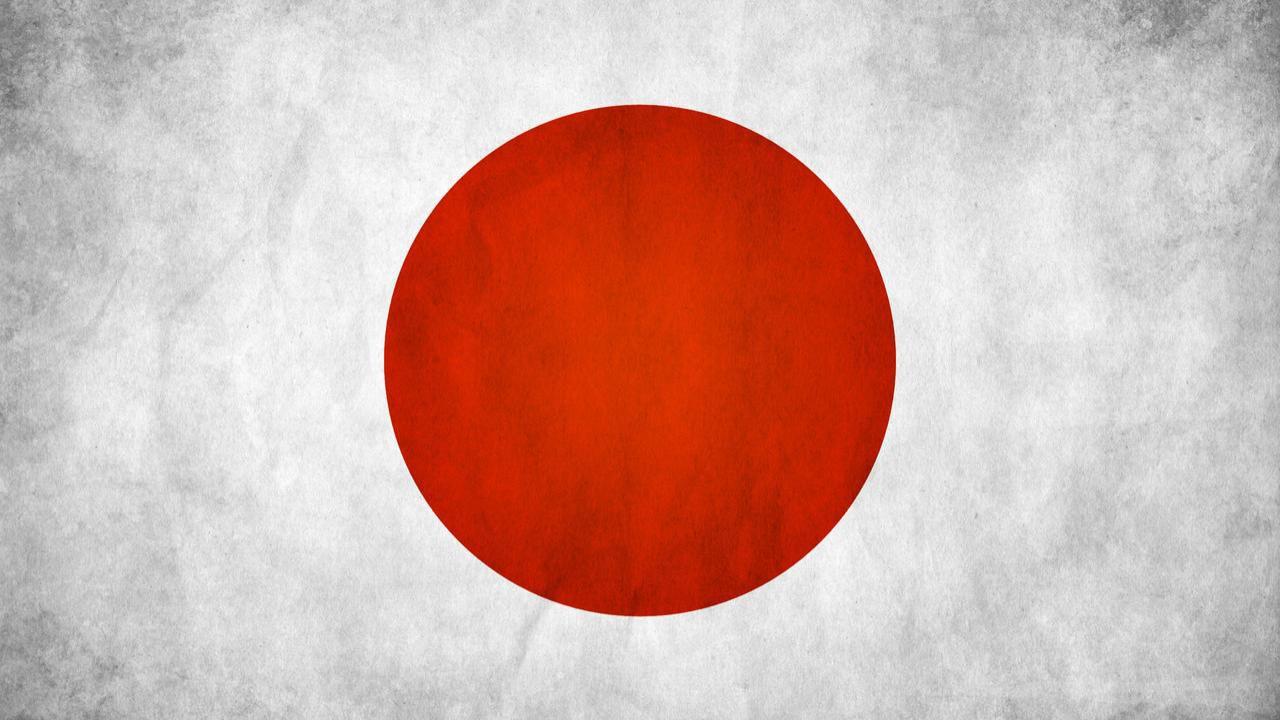 Classifica: i 100 giochi più venduti in Giappone nella prima metà del 2015