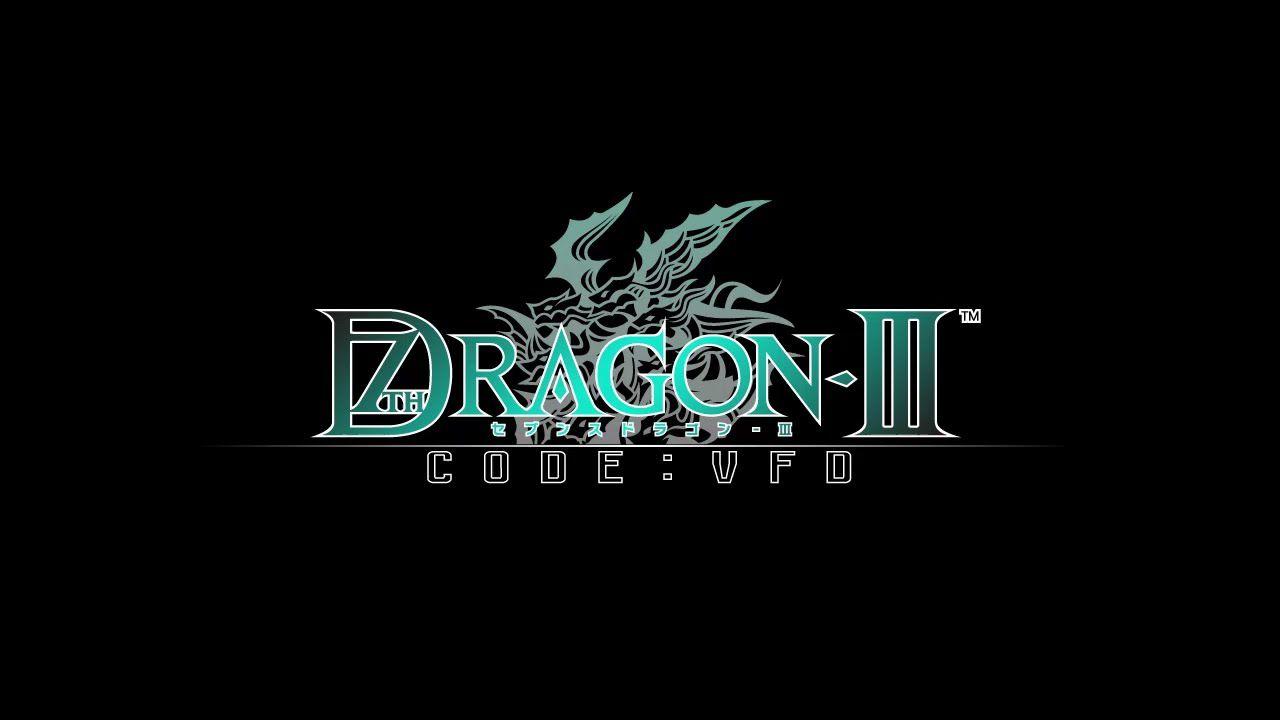 Classifica giapponese: 7th Dragon III Code VFD debutta al primo posto