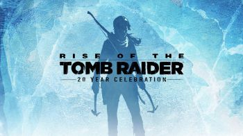 Classifica giapponese: Rise of the Tomb Raider per PS4 debutta al secondo posto