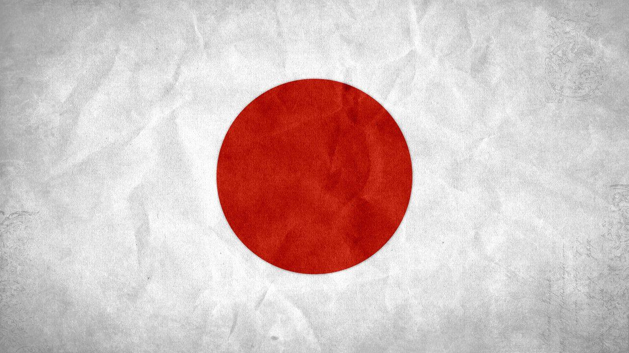 Classifica software giapponese: i trenta giochi più venduti a giugno