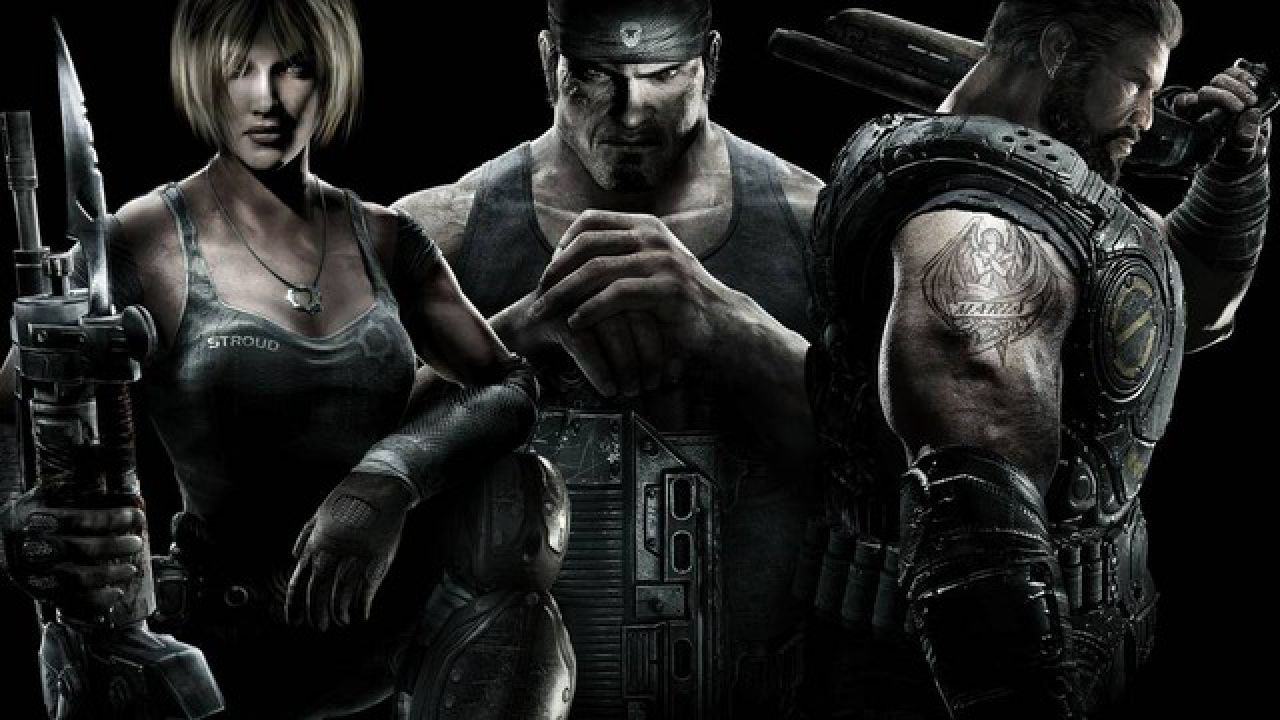 Cliff Bleszinski: i prossimi Gears of War più maturi, in stile 'Christopher Nolan'