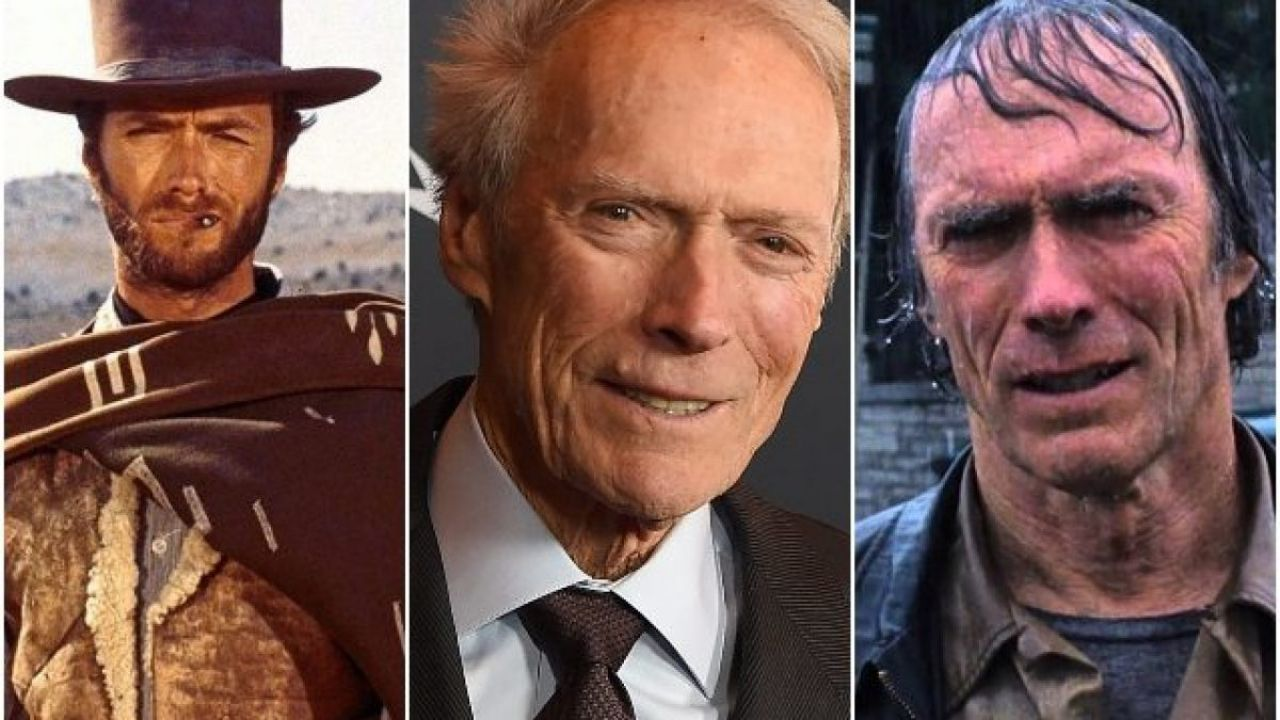 Clint Eastwood su Sky: da Richard Jewell a Gran Torino, tutti i film anche in streaming