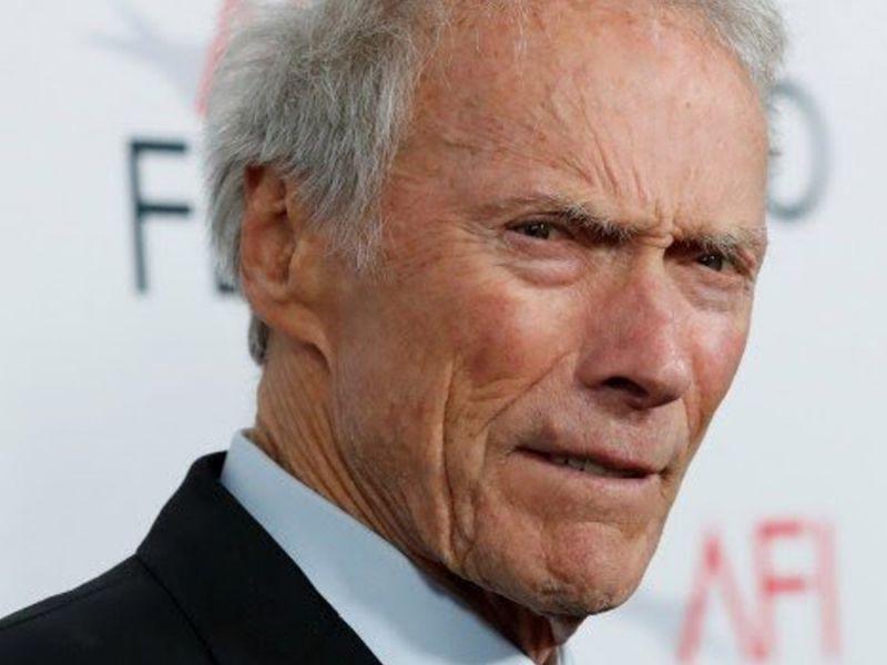 Clint Eastwood, svelata la data di uscita ufficiale di Cry Macho