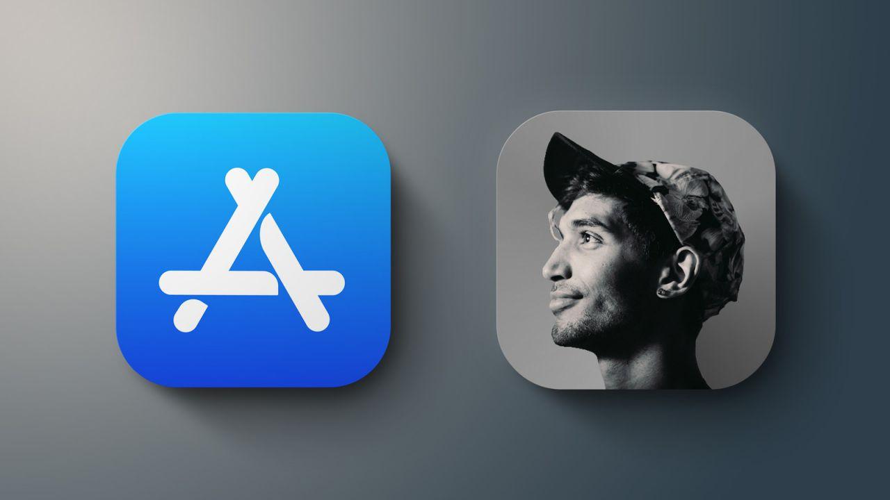 Clubhouse spopola su App Store: superata quota 8 milioni di download