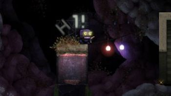 Cobalt: il primo video gameplay