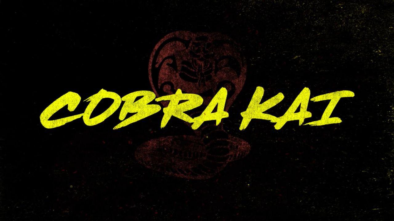 Cobra Kai 4: perché non dovrebbe continuare e la Stagione 4 dovrebbe essere l'ultima