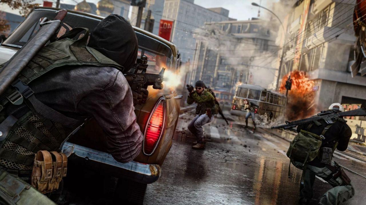 COD Black Ops Cold War, verso la Beta gratis: i requisiti della versione PC