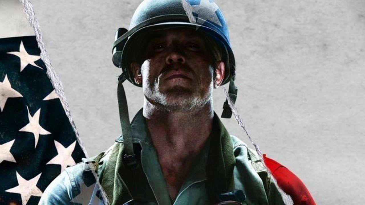 COD Black Ops Cold War, mutiplayer gratis per una settimana: tutti i dettagli!