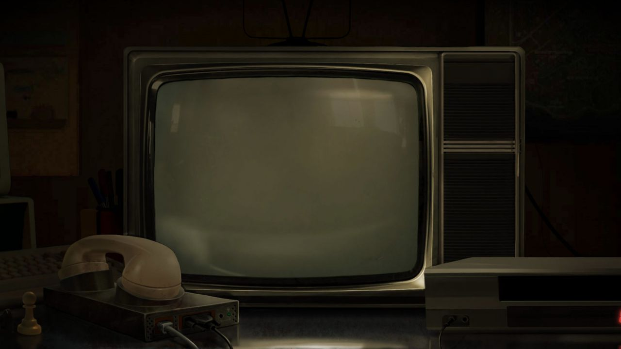 COD Black Ops Cold War: un sito teaser svela la data del reveal ufficiale?