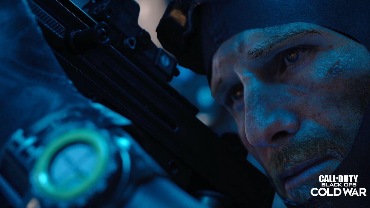 COD Black Ops Cold War: i tratti psicologici influenzano il gameplay, ecco quelli noti