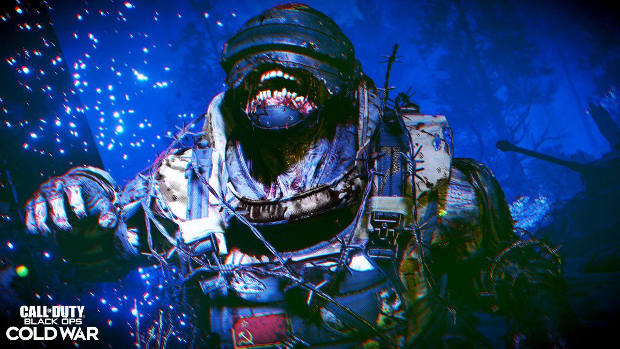 COD Black Ops Cold War e Zombie: Treyarch promette grandi novità in arrivo!