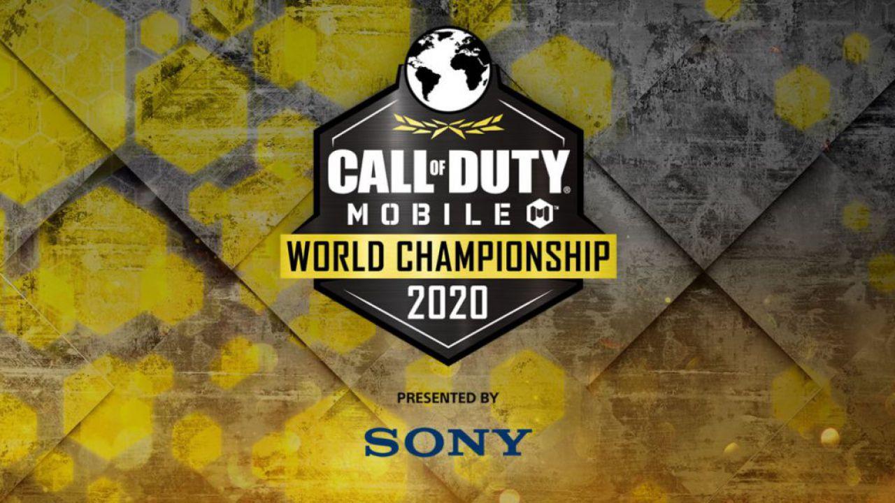 Cod Mobile World Championship: Activision costretta a cancellare le Grand Finals