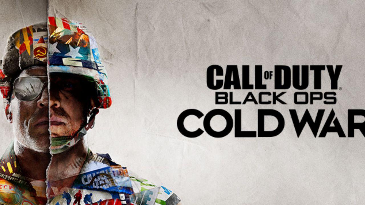 COD Warzone: come seguire in game l'evento d'annuncio di Black Ops Cold War