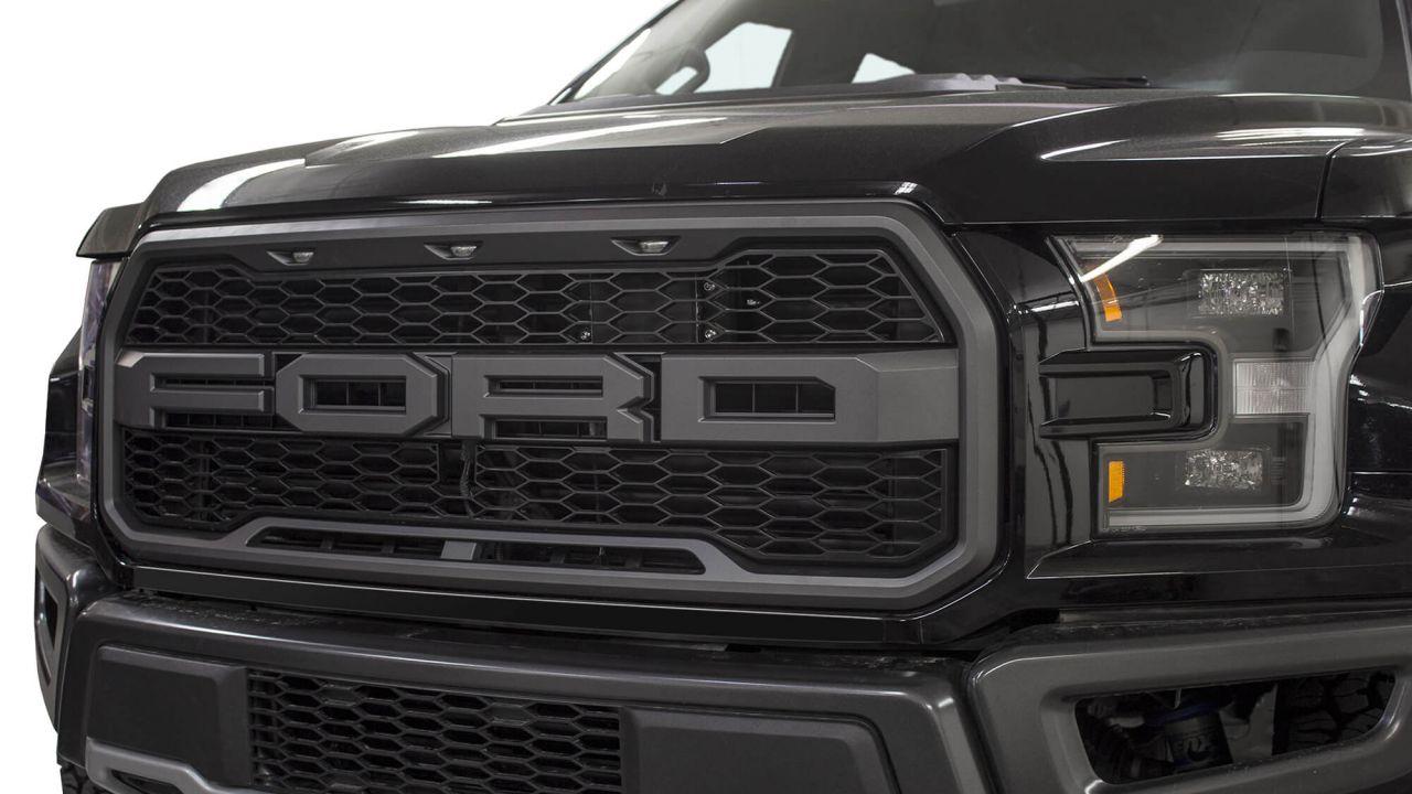 Code e rallentamenti evitabili grazie all'Adaptive Cruise Control di Ford