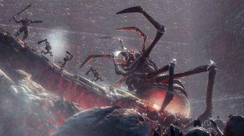 Codemasters annuncerà a breve un nuovo episodio di Overlord?