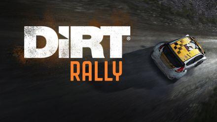 Codemasters annuncia un aumento di prezzo per DiRT Rally