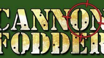 Codemastes annuncia Cannon Fodder 3 per Xbox 360 e PC