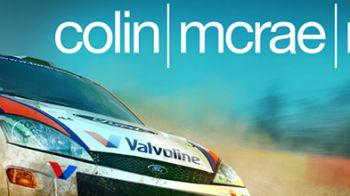 Colin McRae Rally: Codemasters rimborsa gli utenti scontenti dell'acquisto