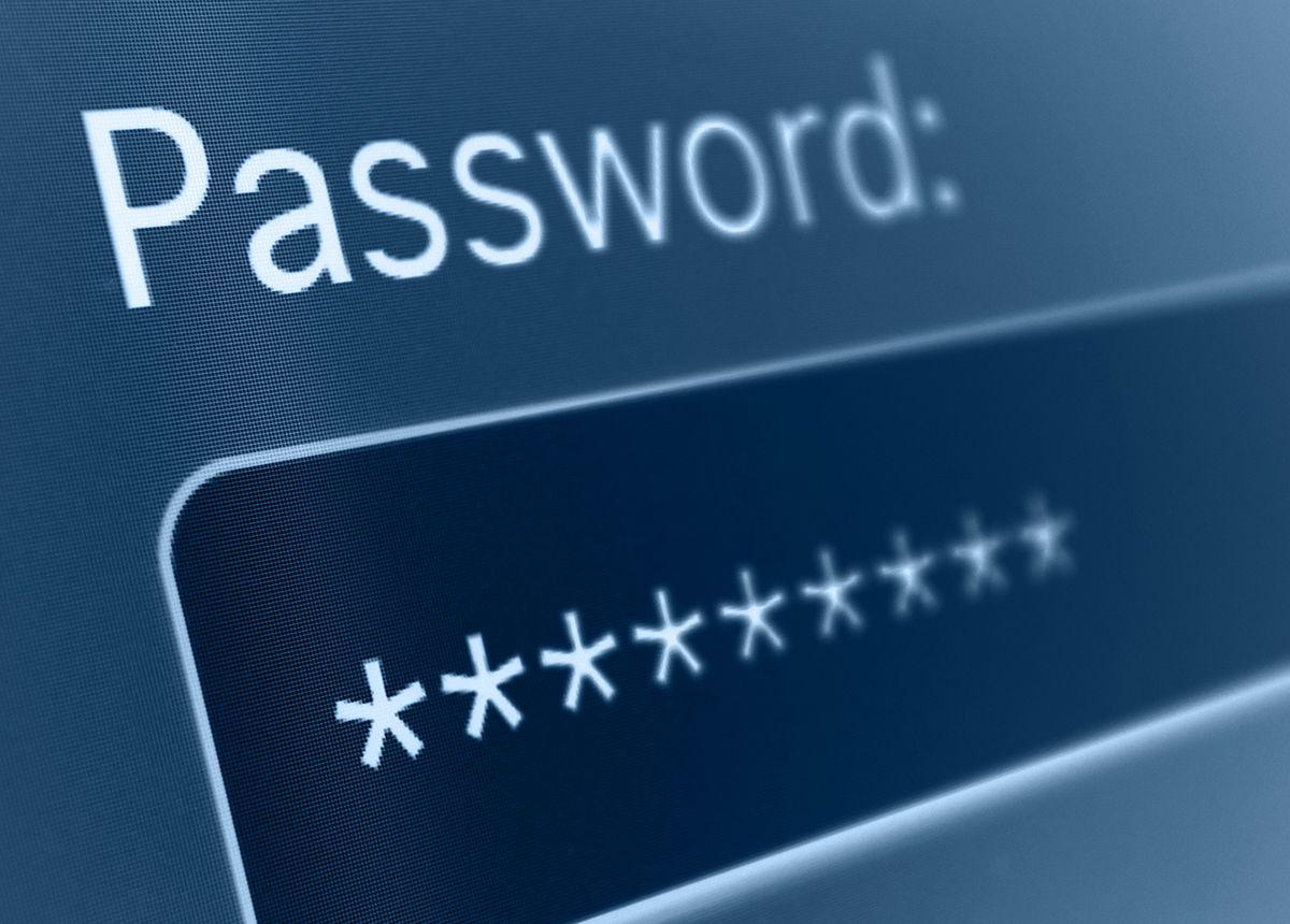 Collection #1: la tua e-mail è in pericolo? Molti account e-mail rubati!