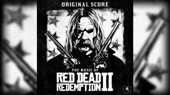 Notizie su Red Dead Redemption 2 - Everyeye it