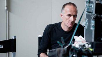 Colt: la serie tv ideata da Sergio Leone sarà diretta da Stefano Sollima