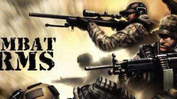 Combat Arms ospita un nuovo Clan Tournament e si aggiorna con nuovi contenuti