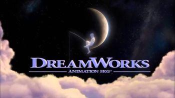 Comcast ha completato l'acquisizione della DreamWorks Animation
