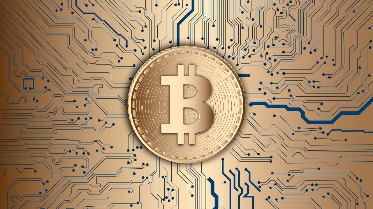 Come acquistare Bitcoin? Farlo è più semplice di quanto si immagini