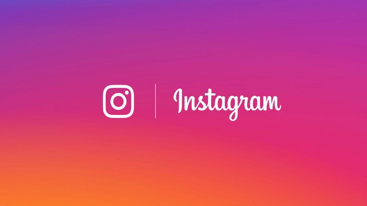 Come Aggiungere la Musica nelle Storie Instagram | DoDo ...