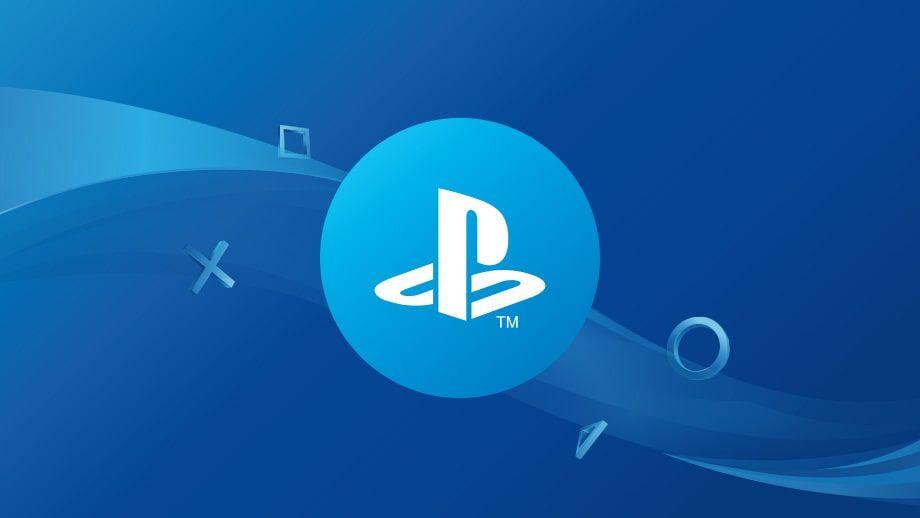 Come cambiare nome sulla PS4 | Salvatore Aranzulla