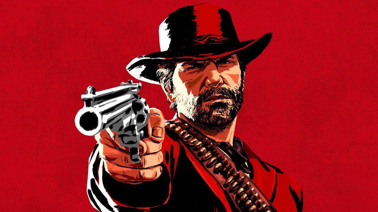 Come collegare un hard disk esterno a PS4 e Xbox One in vista di Red Dead Redemption 2