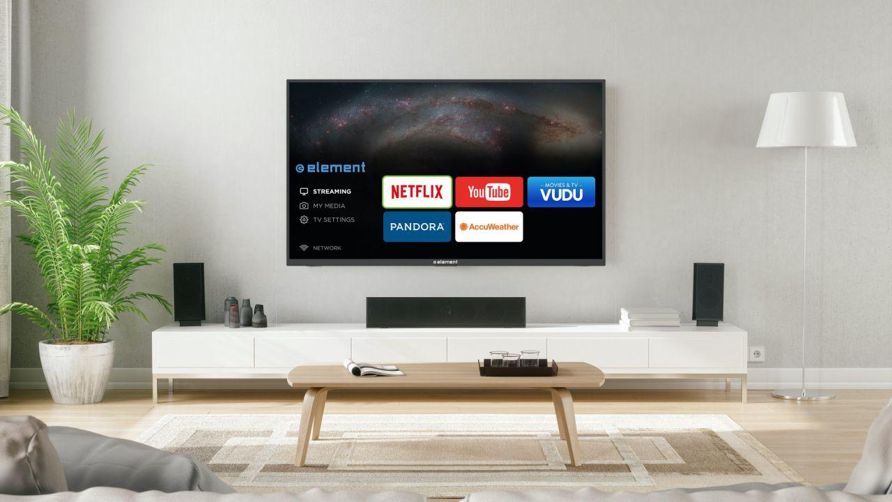 Come collegare la Smart TV a internet? Ecco i pochi passaggi da seguire