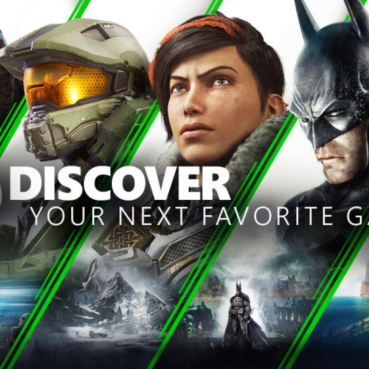 Come Convertire Tutti I Mesi Di Xbox Game Pass E Live Gold A