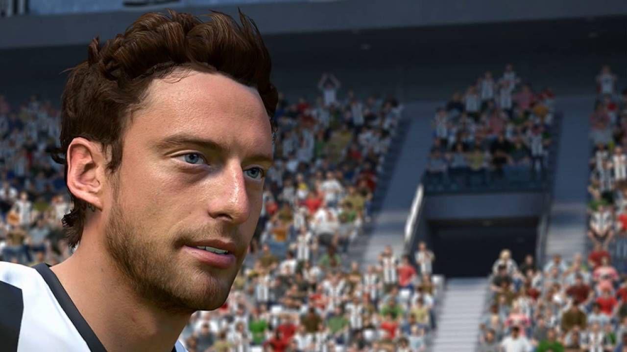 Come eseguire tutte le esultanze presenti in FIFA 17