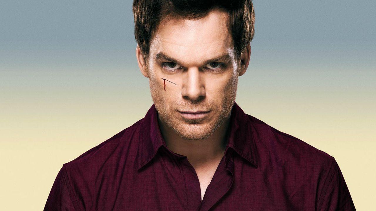 Come finisce la serie di Dexter? Il riassunto aspettando il revival