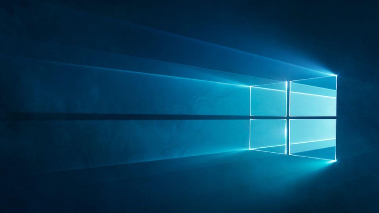 Come forzare gli aggiornamenti di Windows 10 sul proprio PC