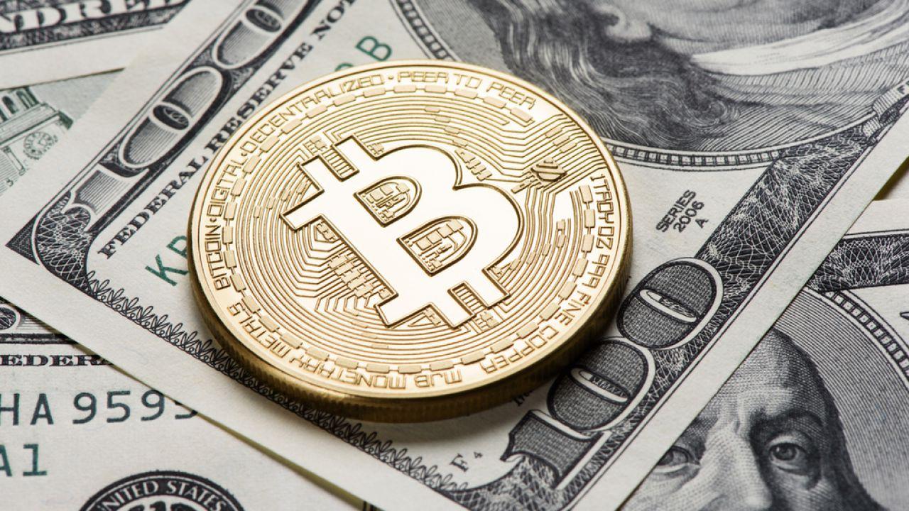 Come guadagnare Bitcoin Cash gratuitamente se siete possessori di Bitcoin